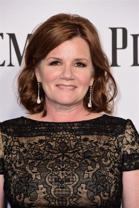 mare winningham related keywords suggestions for mare winningham
