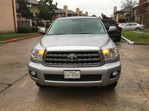 Toyota Sequoias For Sale 2016 Toyota Sequoia For Sale In Your Area Cargurus
