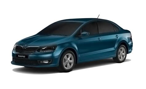 skoda rapid india price review images skoda cars
