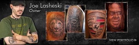 beneath the skin tattoo