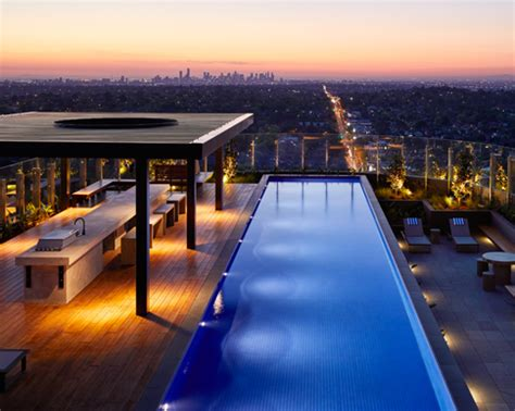 Cheapest In Melbourne For Mba by The Chen Melbourne The List