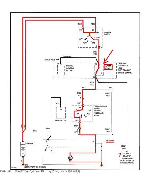 1995 volvo 850 stereo wiring diagram wiring diagram
