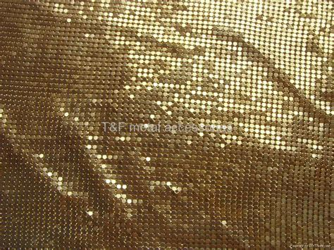 metallic mesh tf  tf china manufacturer curtain