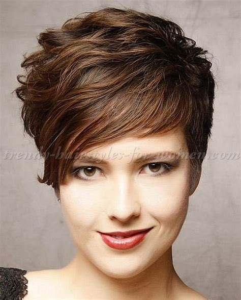 asymetrical short haircuts for over 60 short hairstyles bangs short hair and hairstyles on pinterest