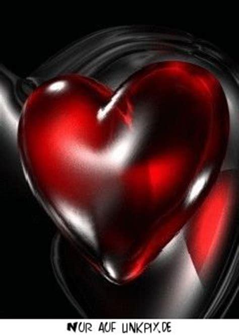 imagenes chidas y bonitas descargar imagenes de amor con movimiento y frases bonitas
