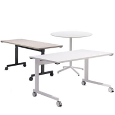 Knoll Dividends Conference Table Knoll Dividends Conference Table Dividends Horizon 174 Tables Knoll Dividends Horizon 174