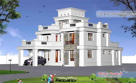 kerala home design blogspot 2011 archive 3 beautiful home elevation designs in 3d kerala home