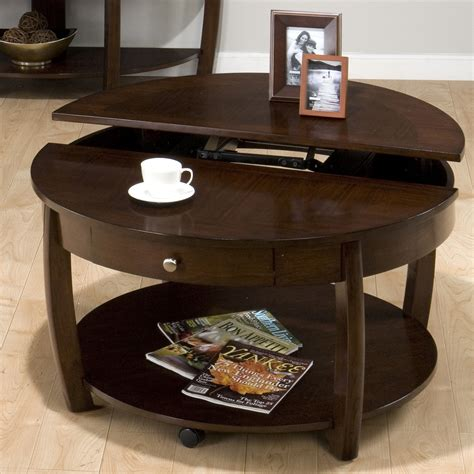 living room storage table coffee table awesome coffee table with storage living room rustic coffee table