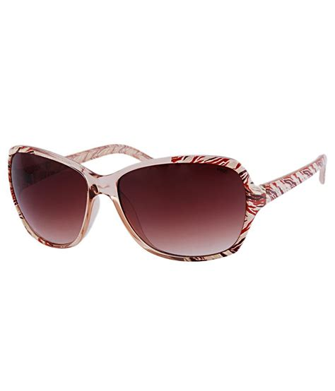 Britany Oval Sunglasses 7 image maroon oval sunglasses buy image maroon oval sunglasses at low price snapdeal