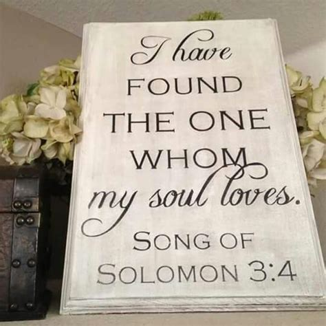Wedding Bible Verses Song Of Songs by 234 Best Images About Song Of Songs On