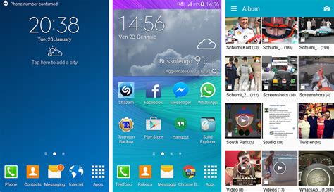 samsung apps apk s4 xda best s5 lollipop apps mods for samsung galaxy s4 naldotech