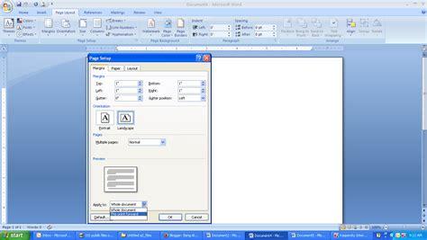 cara membuat layout di arcgis 9 3 cara membuat page layout portrait dan lanscape dalam satu