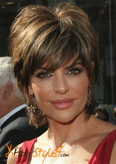 lisa rinna haircut instructions 1st name all on people named cathrin songs books gift