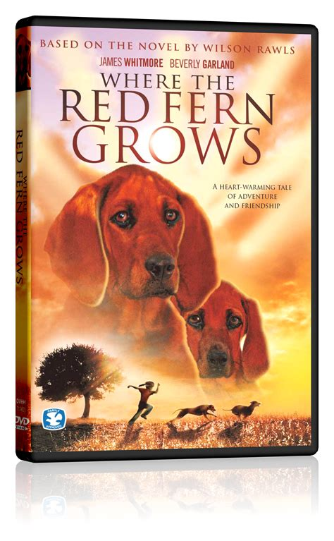 printable version of where the red fern grows where the red fern grows spanish version
