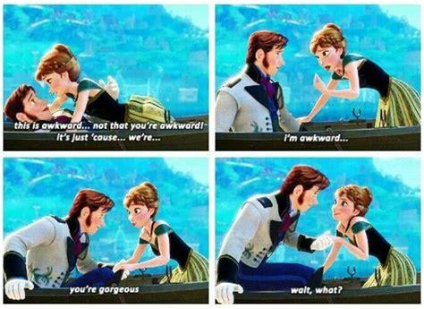 film frozen love frozen movie quotes quotesgram
