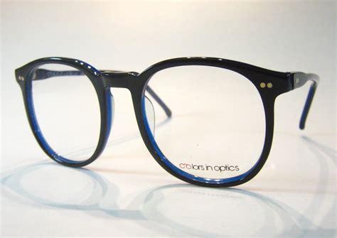 c913 retro focus eyewear
