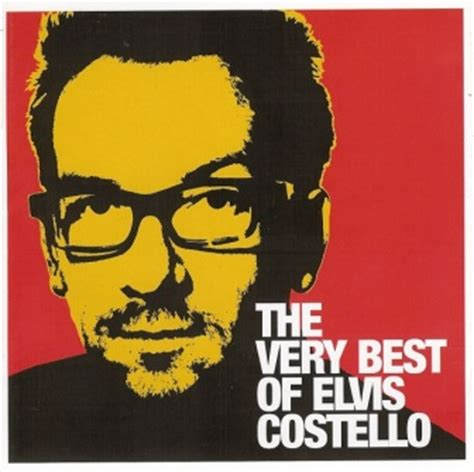 elvis costello best the best of elvis costello the elvis costello wiki