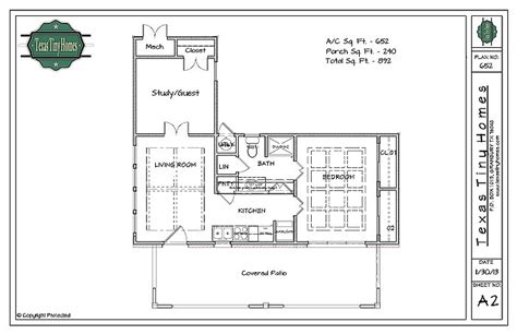 Texas House Plans by Texas Tiny Houses Floor Plans Trend Home Design And Decor