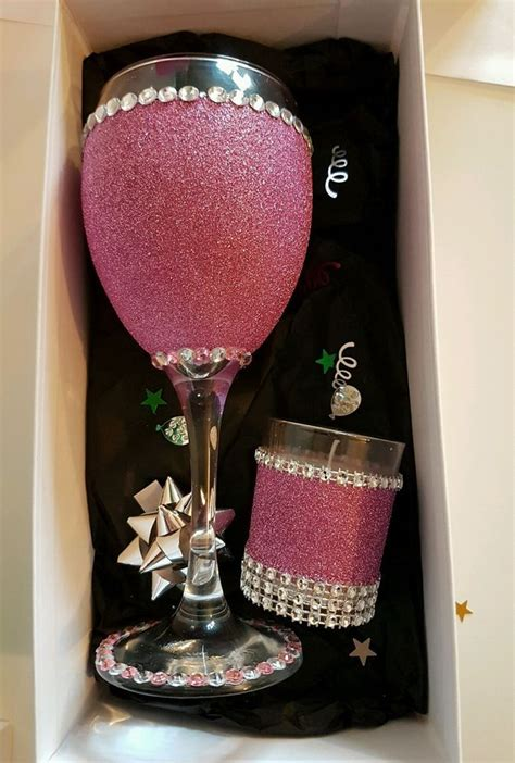 personalized gift ideas 25 best ideas about birthday wine glasses on pinterest