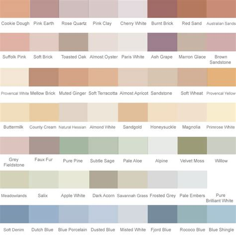 dulux paint colors best 25 dulux weathershield masonry paint ideas on