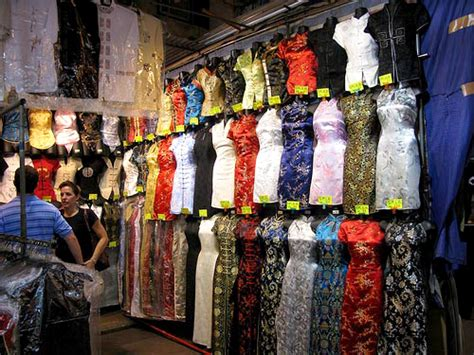 lade di sale roma hong kong shopping photos pictures and reviews
