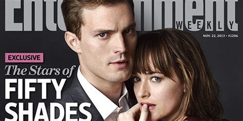 fifty shades of grey movie gross fifty shades of grey movie begins filming in vancouver