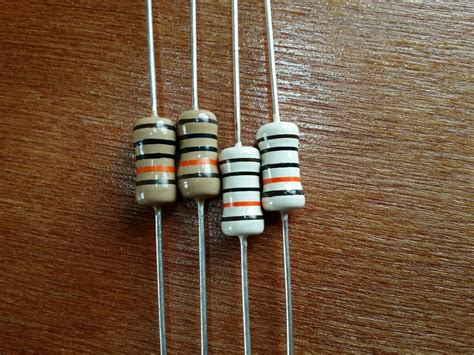 best resistors for speakers audio note tantalum resistors hifi 28 images tantalum resistors by audio note what are the