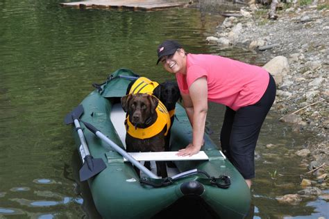 kayak for dogs saturn 13 fk396 pro angler series fishing kayaks