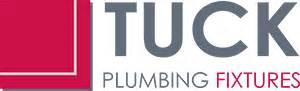 Tuck Plumbing tuck plumbing fixtures