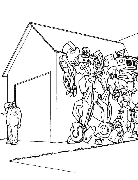 transformers coloring pages with names coloring page transformers coloring pages 34