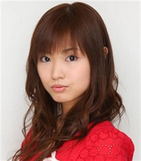 list of voice actors wikipedia category japanese voice actors assassination classroom