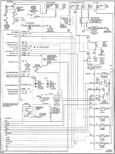 1981 corvette wiring diagram as well as 1969 corvette