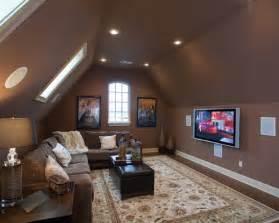 bonus room over garage houzz room over garage design ideas garage traditional with pine