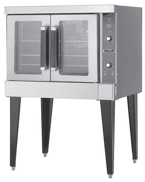 imperial commercial oven pilot light vulcan stove pilot light vulcan v36 commercial 6 burner