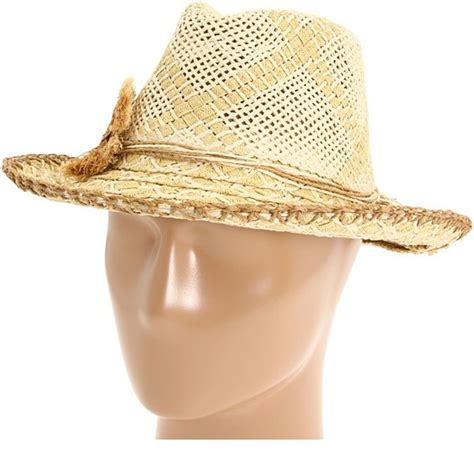 7 Sexiest Hats To Keep The Sun Away by Flower Hat 7 Trendy Fedoras To Keep The