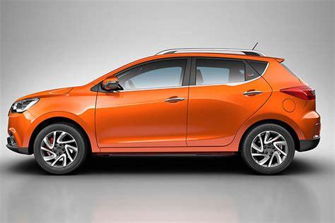 carros nuevos html autos post jac s2 jac autos chinos nuevos 2017 chile 187 cotiza precios venta 2017 chile autosonline