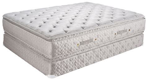 mattress on sale now sleep broker rohnert park