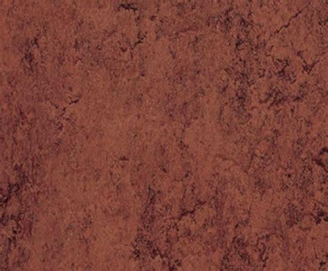 linoleum flooring tiles