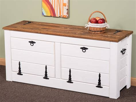 storage bench for hallway hallway storage bench seat stabbedinback foyer hallway