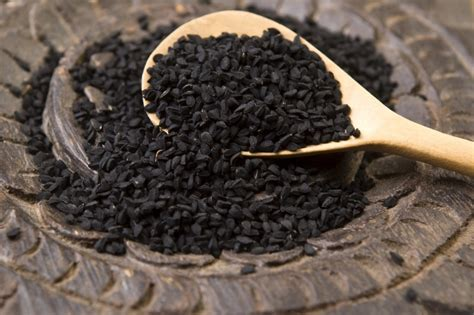 Black Cumin Seed And Liver Detox by The Benefits Of Black Cumin Seeds