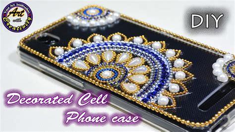 Hardcase Glitter Iphone 44s cell phone covers cool korean glitter skull cell