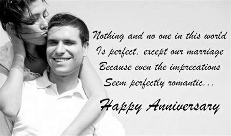 Wedding Anniversary Messages, Wishes and Quotes   Making
