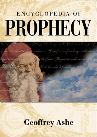 the popular encyclopedia of bible prophecy 150 topics from the world s foremost prophecy experts tim lahaye prophecy libraryã books encyclopedia of prophecy reupload avaxhome