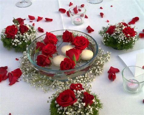 decorazioni per tavoli matrimonio decorazioni tavoli da matrimonio con le 20 idee
