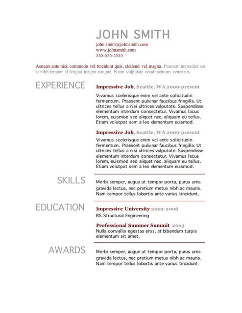 resume for ms in us resume mistakes so you re just out of college you re