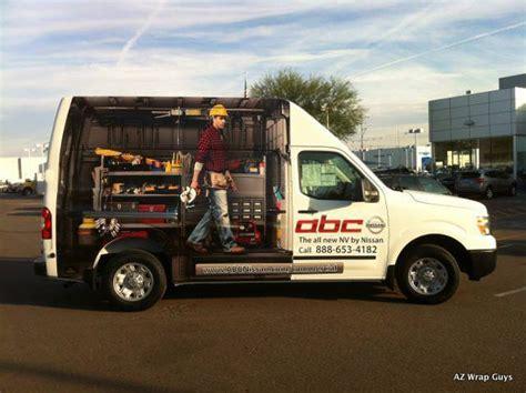 food truck award design az wrap guys food truck wraps mesa mobile food trailers