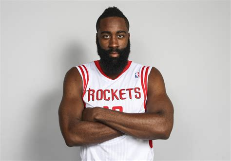 biography of james harden james harden net worth bio nba career early life