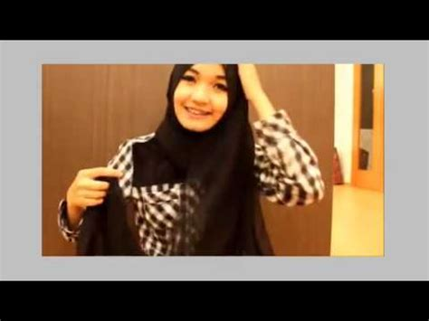 video tutorial makeup natural sehari hari tutorial makeup untuk sehari hari youtube