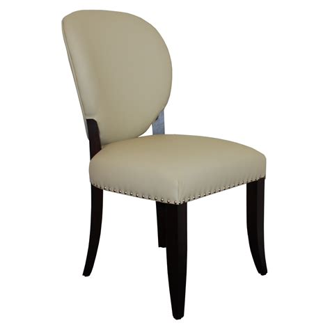 Handmade Chairs Uk - bolney dining chair handmade in uk chairmaker