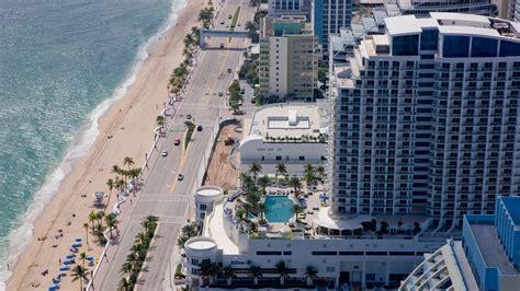 hilton fort lauderdale beach resort suites beach resort hilton fort lauderdale beach resort